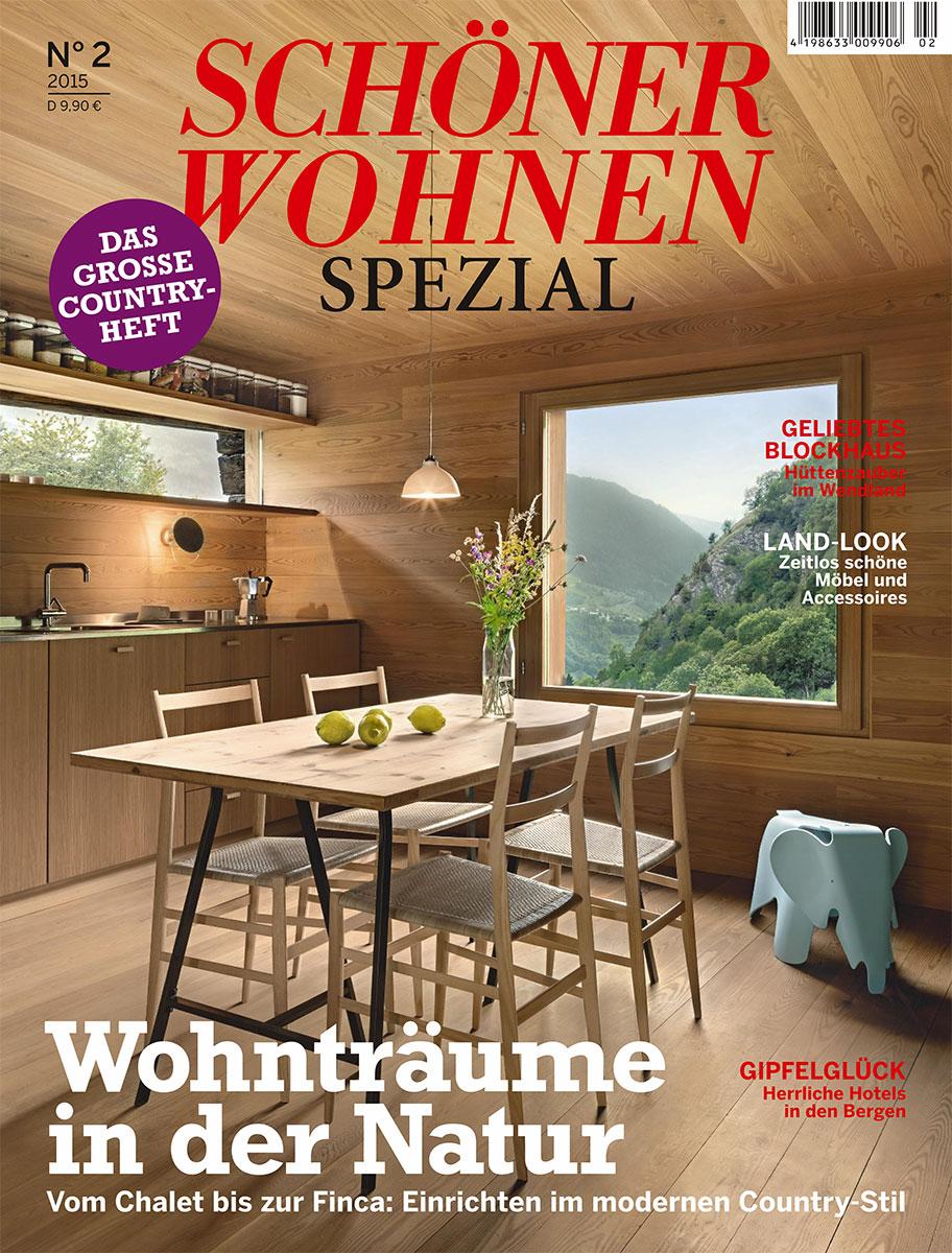 Schoener_Wohnen_02_2015_1