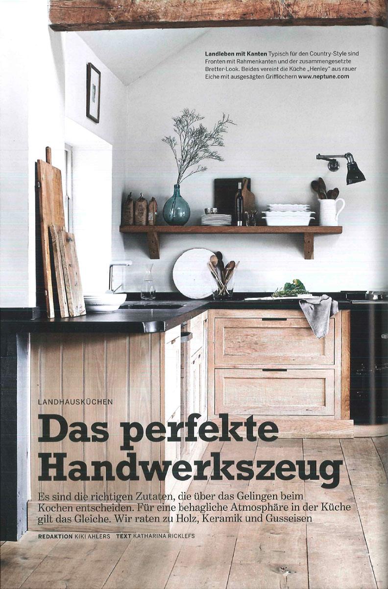 Sch Ner Wohnen Kleine K Chen beste schöner wohnen kleine küchen ideen die kinderzimmer design ideen pecko info