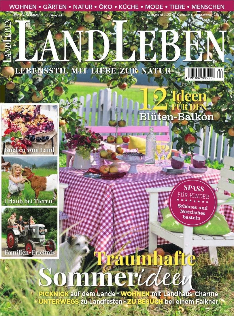 Landleben04_2016_1