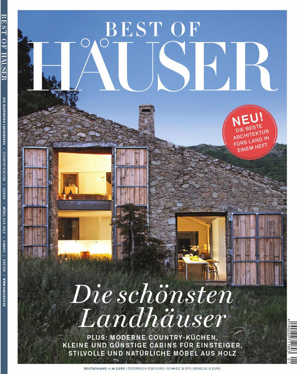 Best_of_Haeuser_01_2015_1